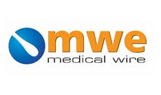 Medical Wire
