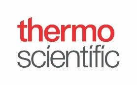 Brahms Thermo Scientific