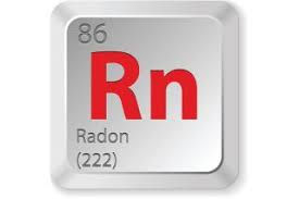 Radon (2 Visits)