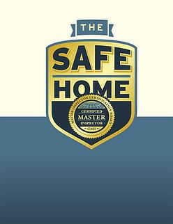 The_Safe_Home_cover_360x.jpg