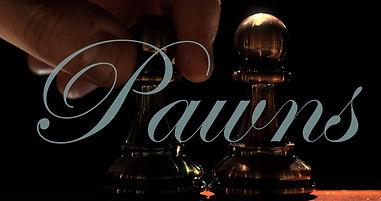 Pawns Still HRIFF.jpg