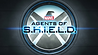Agents_of_SHIELD_logo.png