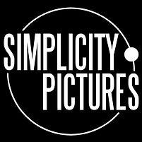 SP Logo Simple White on Black.jpg