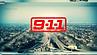 911 Logo.png