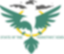 cropped-sottn-logo-Origin-2.png