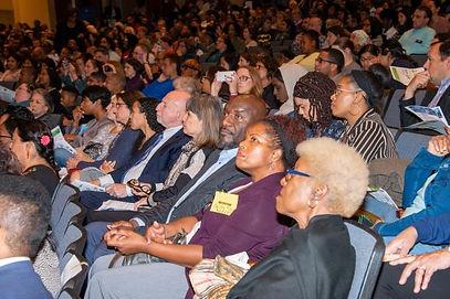 audience 3 small.jpg
