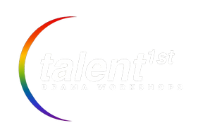 Talent%201st%20logo%20new_edited.png
