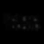 national-theatre-logo-sfw-2160x2160_0.pn