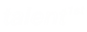 Talent 1st logo white.png