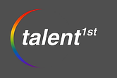Talent 1st logo new.png