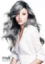Model_SLATE-GREY.jpg