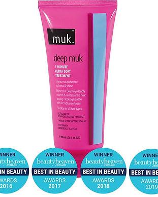 deep-muk-treatment-awarded-19-768x768.jp