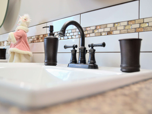 Three Tips for Planning Your Successful Renovation
