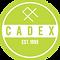 Cadex Tools Logo