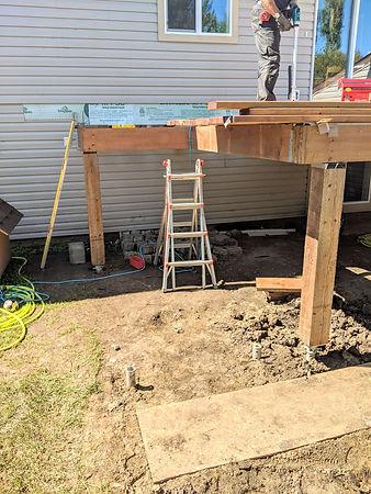 Deck stairs piles.jpg