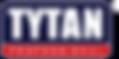 Tytan Logo