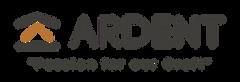 ardent-logo-2018-v2.png