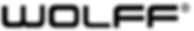 Wolff Tools Logo