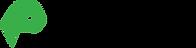 Plygem Logo