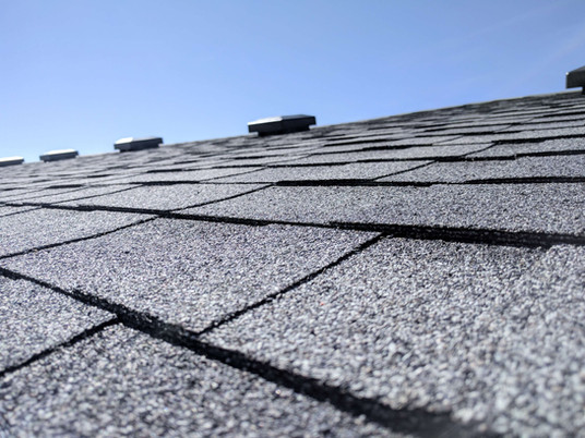 Full of Hot Air - Why attic ventilation is critical.