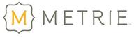 Metrie Logo