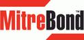 Mitre Bond Logo