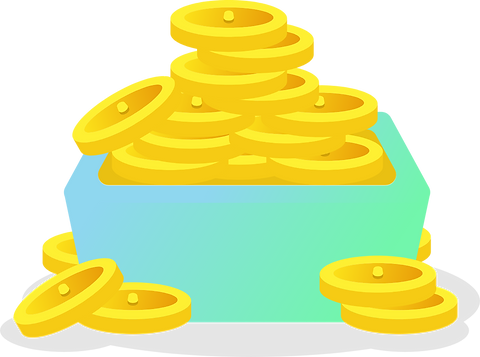 coins_bucket@2x.png