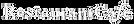 logo mib bianco.png