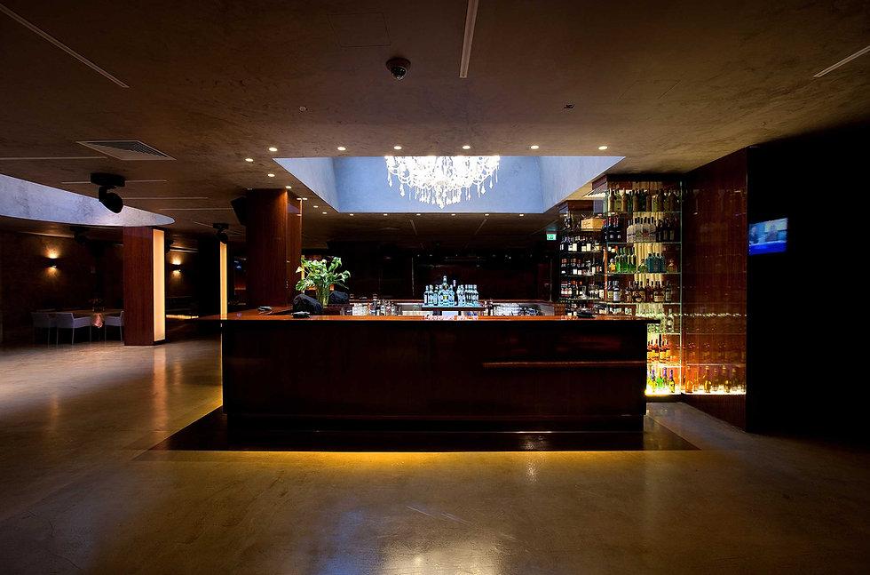 1173c274cd 2019 MiB Milano Restaurant Café - All rights reserved.