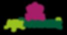 logo_246_131.png