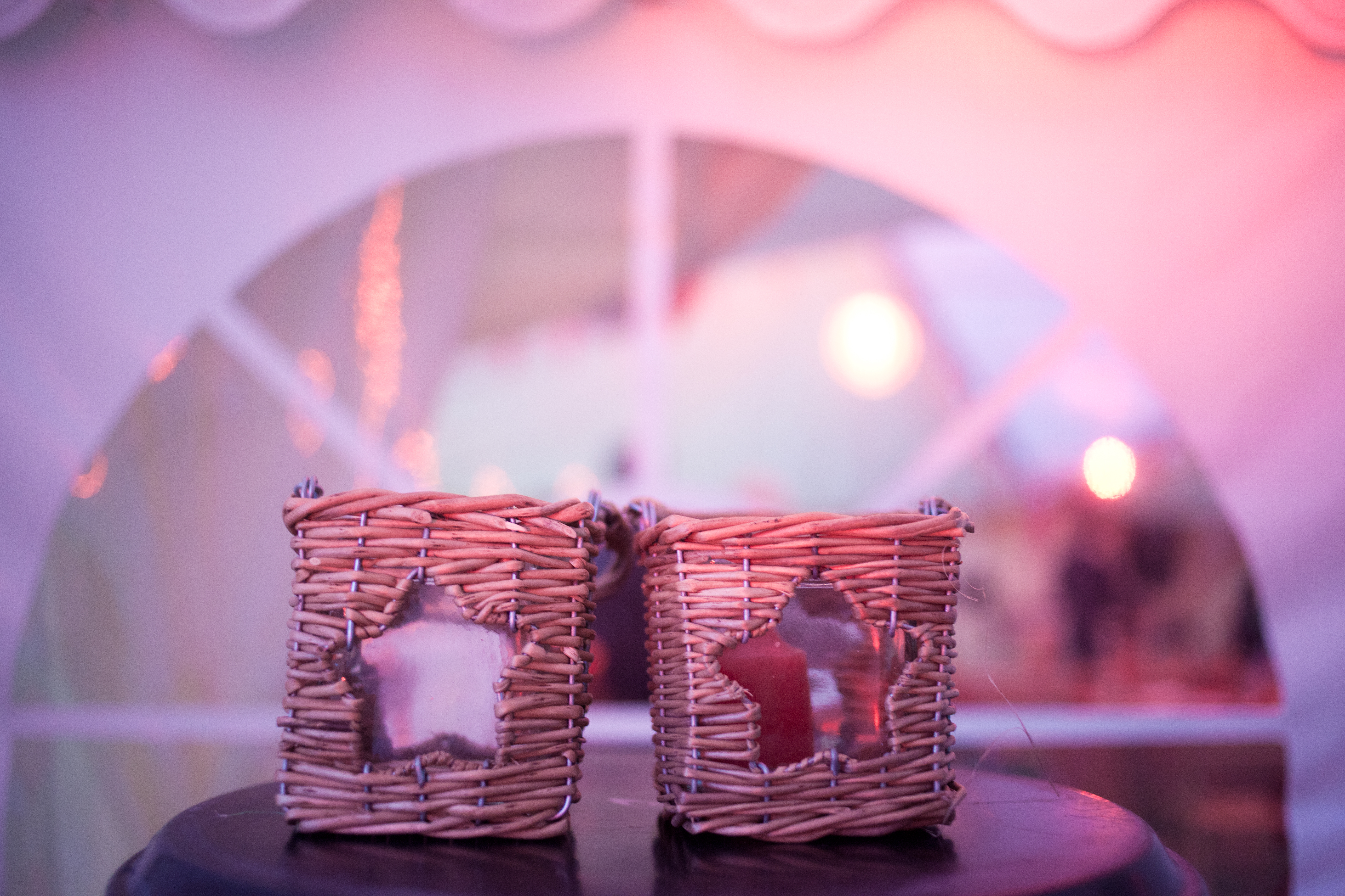 East Sussex Wedding Venue