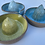 Thumbnail: Simple lemon squeezers