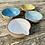 Thumbnail: Stoneware pouring/sauce bowls