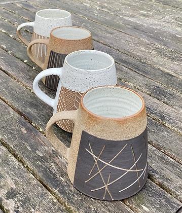 Mugs for Patricia