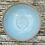 Thumbnail: Large Stoneware salad/fruit bowl in Chun
