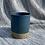 Thumbnail: Stoneware beakers