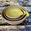 Thumbnail: Small set of pouring sauce bowls