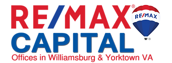 REMAX CAPITAL PRIVATE FB BANNER REFRESHE
