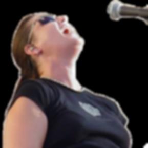 Singing01.png