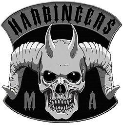 harbinger logo 2.jpg