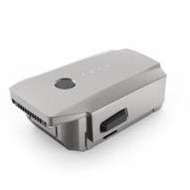 Mavic Platinum - Intelligent Flight Battery