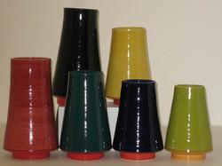 DielsM-Vases