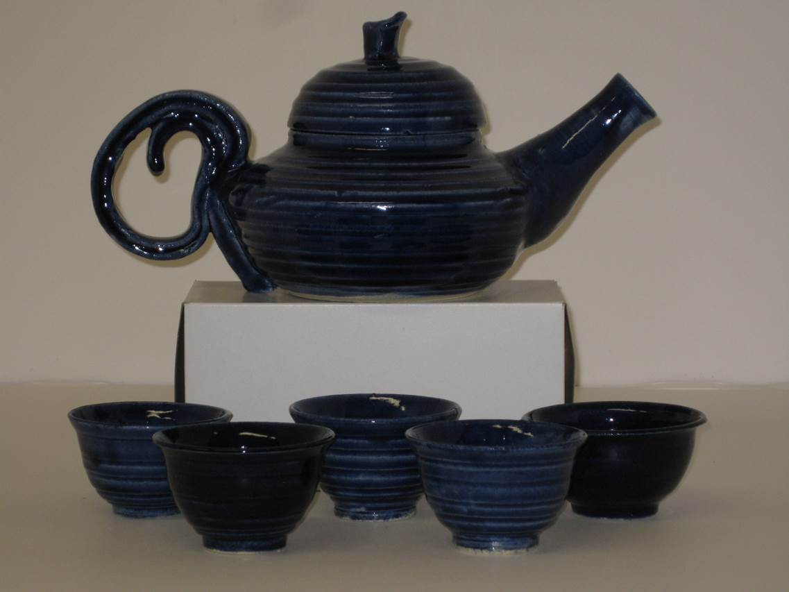 DielsM-Tea Set 3