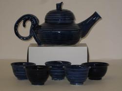 DielsM-Tea Set 3