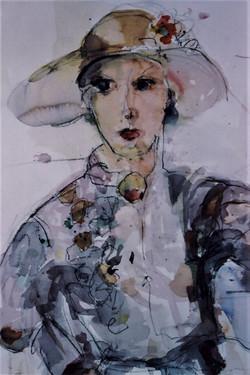 Marcella Boushelle 2 (2)
