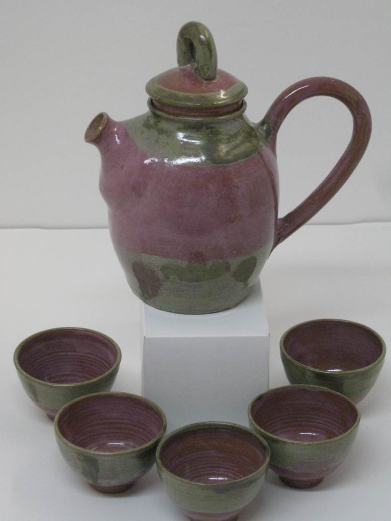 DielsM-Tea Set 2