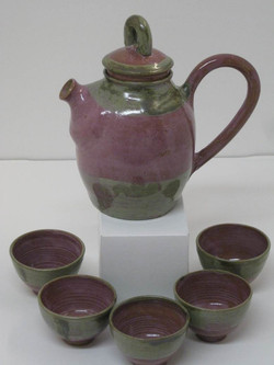 DielsM-Tea Set 2
