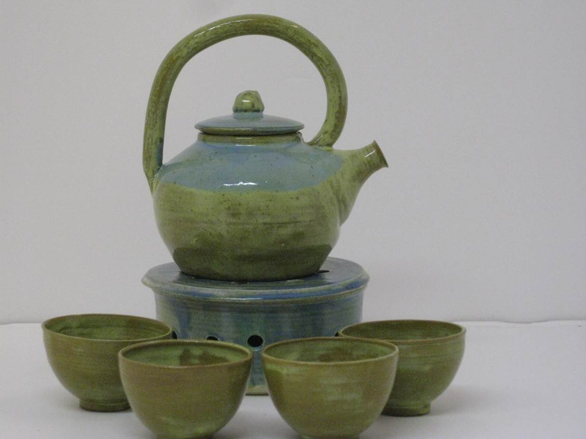 DielsM-Tea Set 1