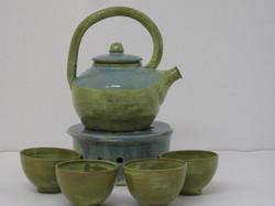 DielsM-Tea Set 1