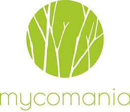 mycomania logo.jpg